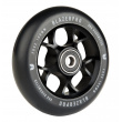 Wheel Blazer Pro Fuse 100mm negro