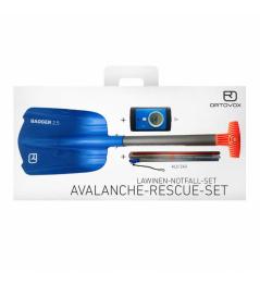 Ortovox Avalanche Rescue Set 3+ 2019/20