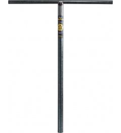 Manillar Proto Retro Lites V3 762mm Azul Eléctrico
