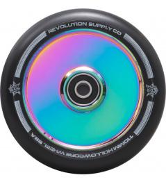 Rueda Revolution Supply Hollowcore 110mm Neochrome