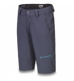 Dakine Dropout Shorts india ink 2019 vell.XL