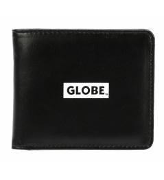 Peněženka Globe Corroded black 2017/18