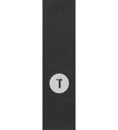 Griptape Tilt Circle T Blanco