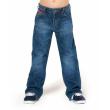Jeans Horsefeathers Darth 2014/15 niños vell.13 +