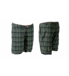 Reef De La Sol Shorts W.olive vell.25 / 1