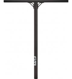 Manillar Elite Profile Oversized HIC 650mm negro