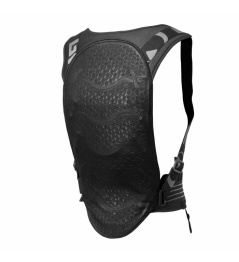 Paquete Spine Amplifi Mkx negro 2020/21 vell.L / XL