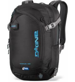 Señal de mochila Dakine ABS
