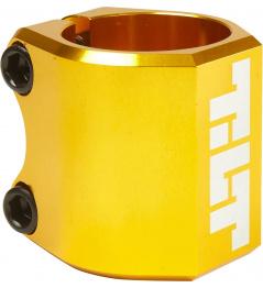Tilt Classic zlatá objímka