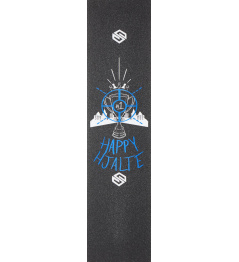 Griptape Striker Signature Happy Hjalte
