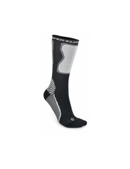 Ponožky MyFit Powerskating