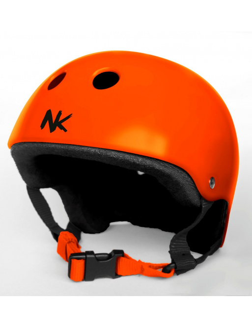 Helma Nokaic Orange S