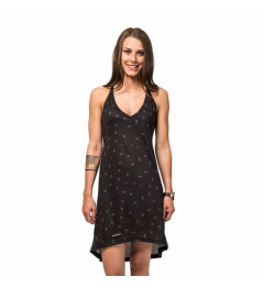 Vestido Horsefeathers Kendal comma 2019 mujer vell.L