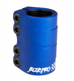 SCS Blazer Pro Rebellion azul
