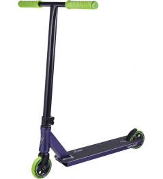Patinete freestyle North Hatchet 2020 violeta