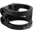 Supremacy Spartan Gloss Black