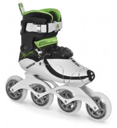 Powerslide Vi RS Junior patines en línea