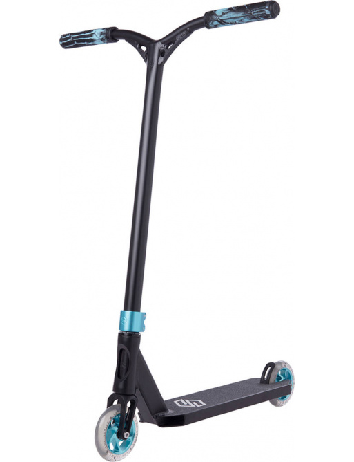 Freestyle Scooter Striker Lux Edición limitada Teal