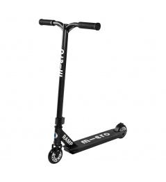 Freestyle Scooter Micro Ramp negro