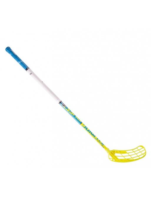 Florbalová hokejka Salming Quest 32