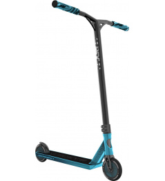 Patinete freestyle Lucky Prospect 2021 Cobalt