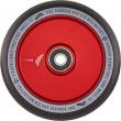 Wheel Striker Lighty Full Core V3 negro rojo