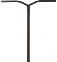 Manillar UrbanArtt Vultus Standard SCS 700mm negro