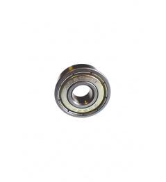 Rodamientos micro ABEC-9