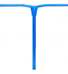 Flavor Essence SCS 650mm manillar azul