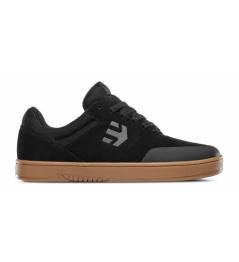 Etnies Zapatos Marana negro / gris oscuro / goma 2019 vell.EUR45