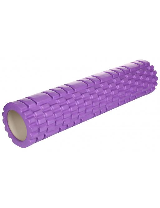 Válec Yoga Roller F5