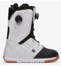 Zapatos Dc Control blanco 2020/21 vell.EUR46