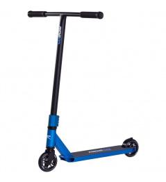 Freestyle koloběžka Rideoo Flyby Blue