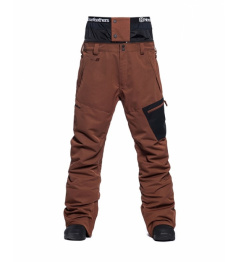 Pantalones Horsefeathers Charger tortuga 2020/21 vell.M