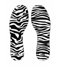 Plantilla SafeAttack Zebra
