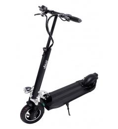 Scooter eléctrico City Boss T7 negro