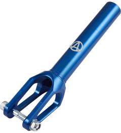 Apex Quantum Lite SCS / HIC enchufe azul