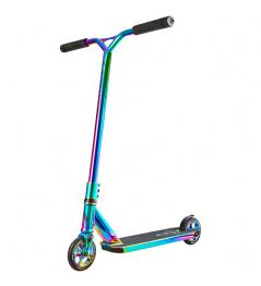 Chilli Reloaded No scooter de estilo libre