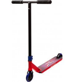 Freestyle Scooter AO Maven 2020 rojo