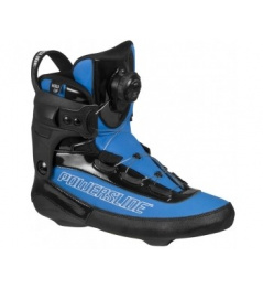 Zapatos Powerslide World Cup Trinity