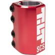 SCS Tilt Classic SCS rojo