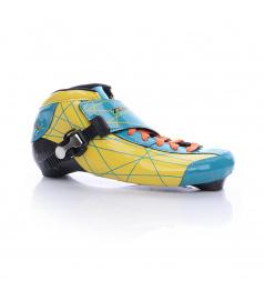Zapato ATATU TEMPISH