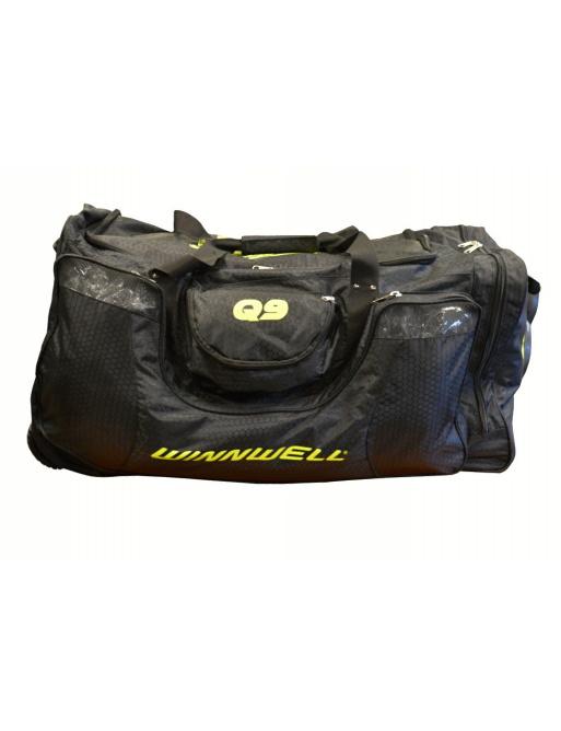 Taška Winnwell Q9 Wheel Bag SR