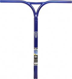 Manillar Lucky Silo Standard SCS 660mm azul