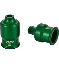 Pegy Apex Coopegs verde