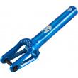 Horquilla Supremacy Spartan 110mm azul