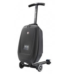 Micro equipaje II