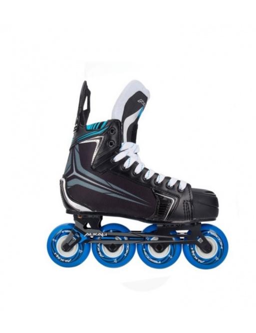 Alkali RPD Recon SR patines en línea