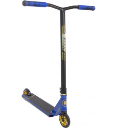 Patinete freestyle Lucky Crew 2021 Blue Royale