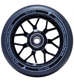 Wheel On Scooter Antics Glider 110mm negro
